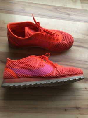 Nike Cortez 37,5