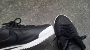 Nike Cortez 72 ungetragen