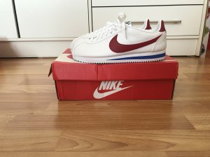 Nike Cortez Classic Leather *Neu*