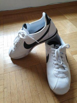 Nike Cortez Classic Wmns - Sneaker low