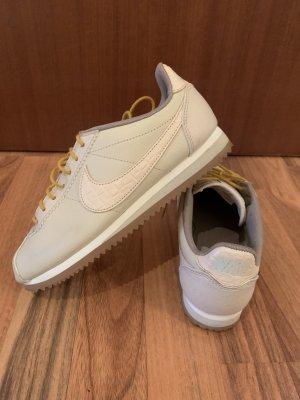 Nike cortez Damen Sneaker