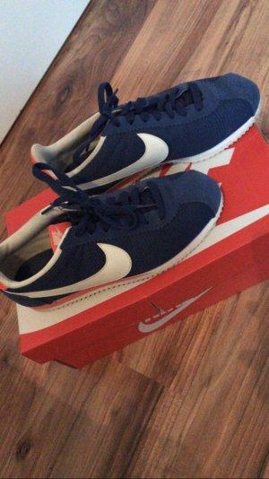 Nike Cortez | Gr. 38