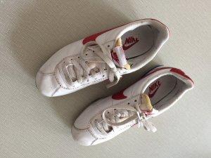 Nike Cortez, Groesse 40