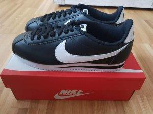 Nike Cortez, neu/ungetragen gr. 39