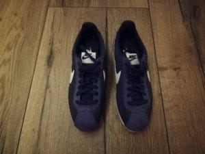Nike Cortez New!!!