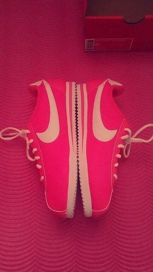 Nike Cortez Nylon Gs