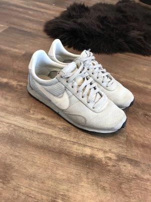 Nike Cortez Sneaker 38,5