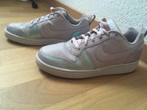 Nike COURT BOROUGH SE
