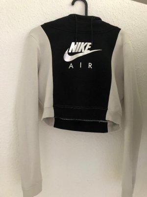 Nike Crom Design Hoodie