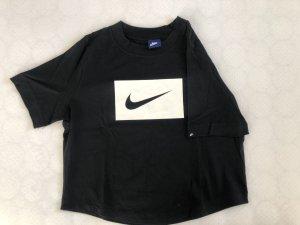 Nike Crop-Top