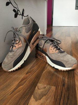 Nike Damen Air Max 90