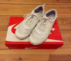 Nike Damen Air Max Thea - guter Zustand!