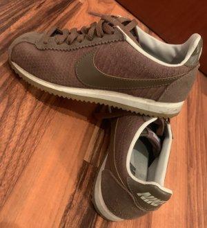 Nike Damen Sneaker cortez