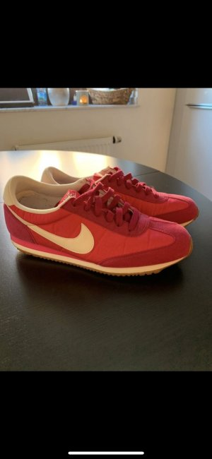Nike Damen Sneaker in Pink