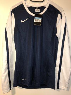 Nike Damen Sport
