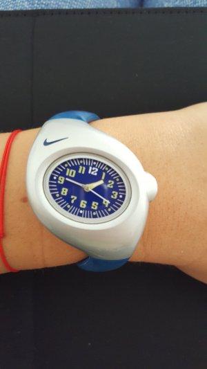Nike Damen Sport Uhr