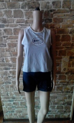 Nike - Damen Top Set Gr.38/40