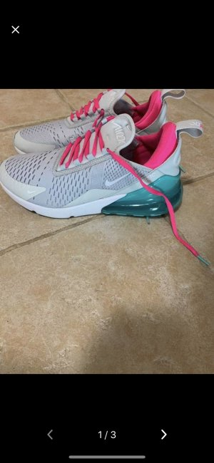 Nike Damenschuh