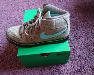 Nike Damensneakers Gr.36