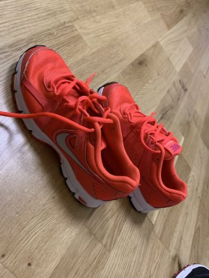 Nike Damensportschuh