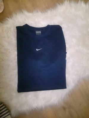 NIKE Dri-Fit Herren Sport Top US Gr 18-20