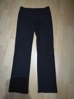Nike pantalonera negro Poliéster