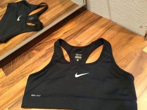 Nike Dri-Fit Sport BH