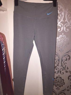Nike Dri- Fit Sportleggins