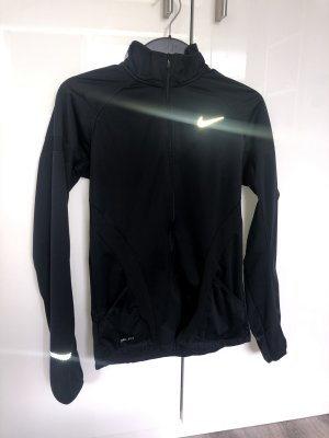 Nike DriFit Jacke