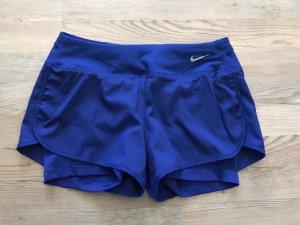 Nike - DriFit Shorts Gr. S