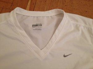 Nike DRY FIT Shirt, Gr. XS
