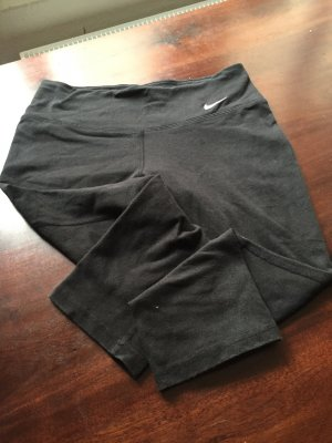NIKE Dry Fit Sport Leggings 3/4