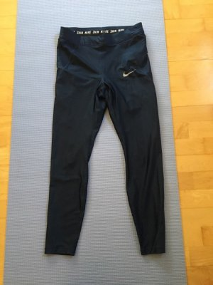 Nike dry fit Tights 7/8