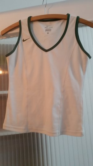 Nike Dry Fit Top Sport XS