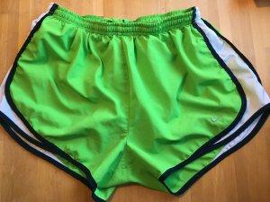 Nike Dry Sporthose Running Shorts (L)