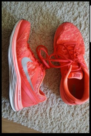 Nike Dual Fusion Fitnessschuhe