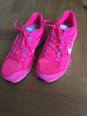 Nike Dual Fusion Run 3 Gr.41