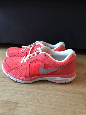 Nike Dual Fusion Run Turnschuhe
