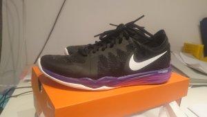 nike dual fusion tr3 Sneakers