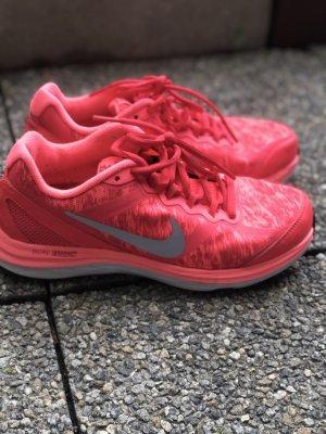 Nike Dual Fusionrun 3