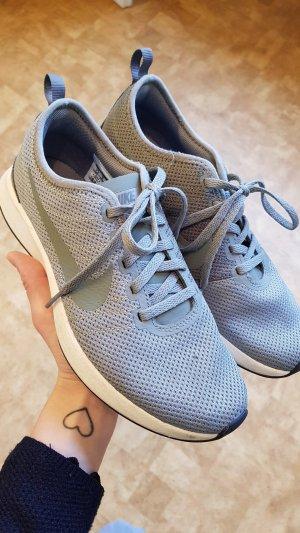 Nike Dualtone Gr 38.5