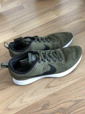 Nike Dualtone Racer PRM Größe 8,5