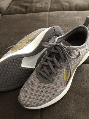 Nike Dualtone Racer ungetragen