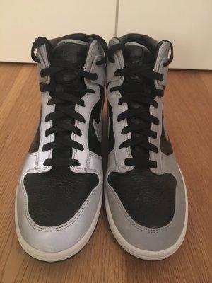 Nike Dunk High Reflektor Sneakers