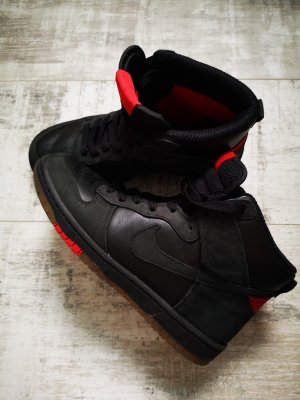 Nike Dunk High Sneaker Gr.36