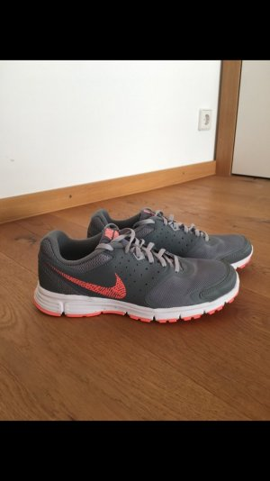 Nike EU-Revolution Damen