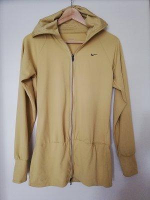 Nike Fit Dry Hoodie