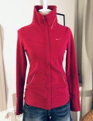 Nike FIT Jacke