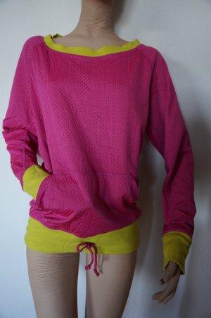 Nike Fit Sweatshirt M