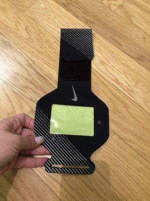 Nike Fitness Handy Hülle Tasche